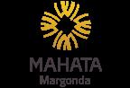 Apartemen Mahata Margonda