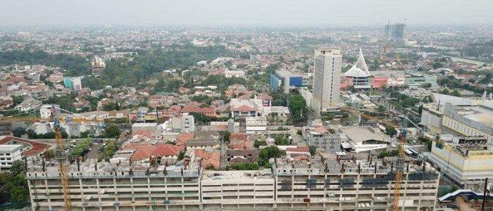 Apartemen Mahata Margonda, Salah Satu Apartemen Murah Depok dengan Kualitas Terbaik